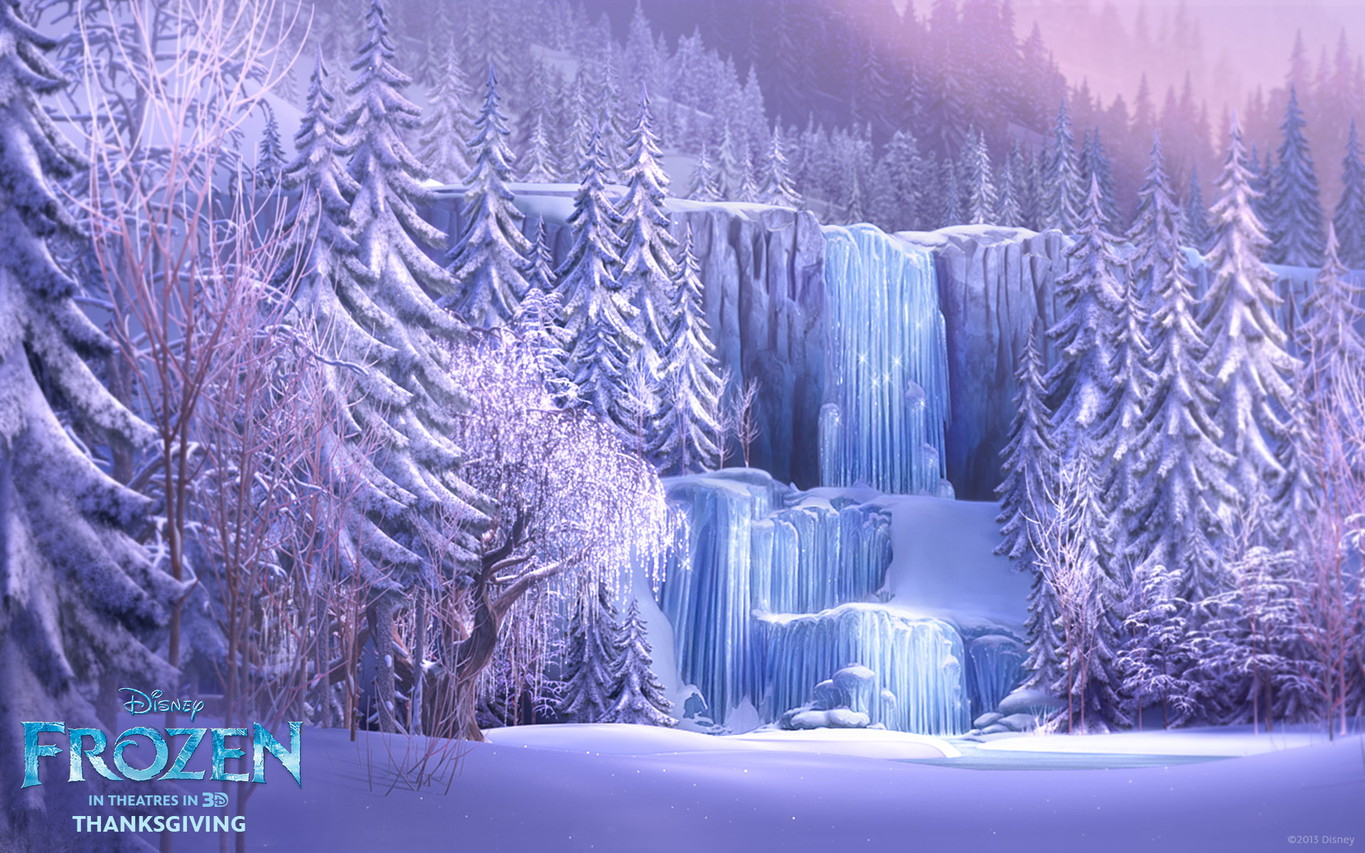 Frozen images Frozen Wallpapers HD wallpaper and background photos     Frozen images Frozen Wallpapers HD wallpaper and background photos