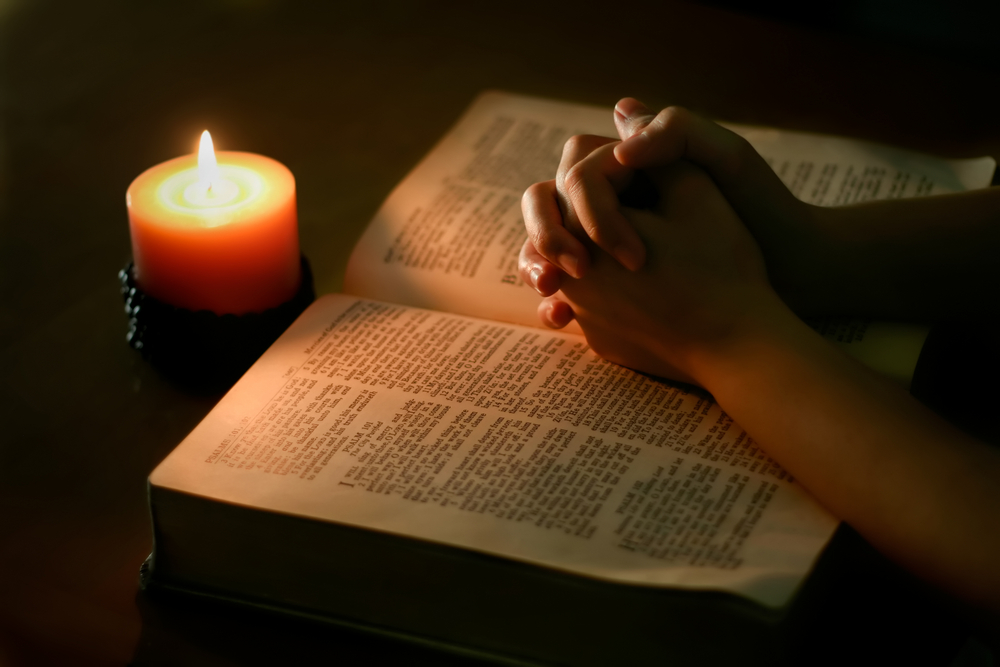 Image result for holy bible