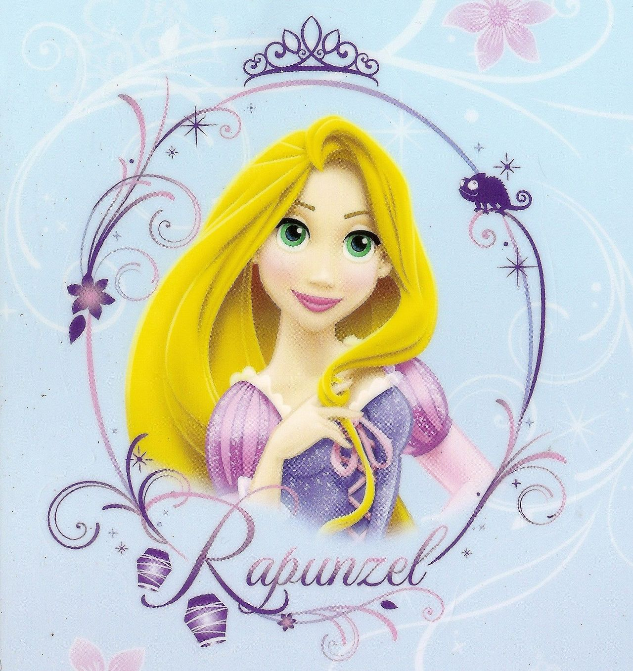 Search Results For Princess Names And Pictures Disney
