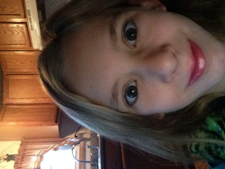 Pin Mattyb My First Girlfriend 329 on Pinterest
