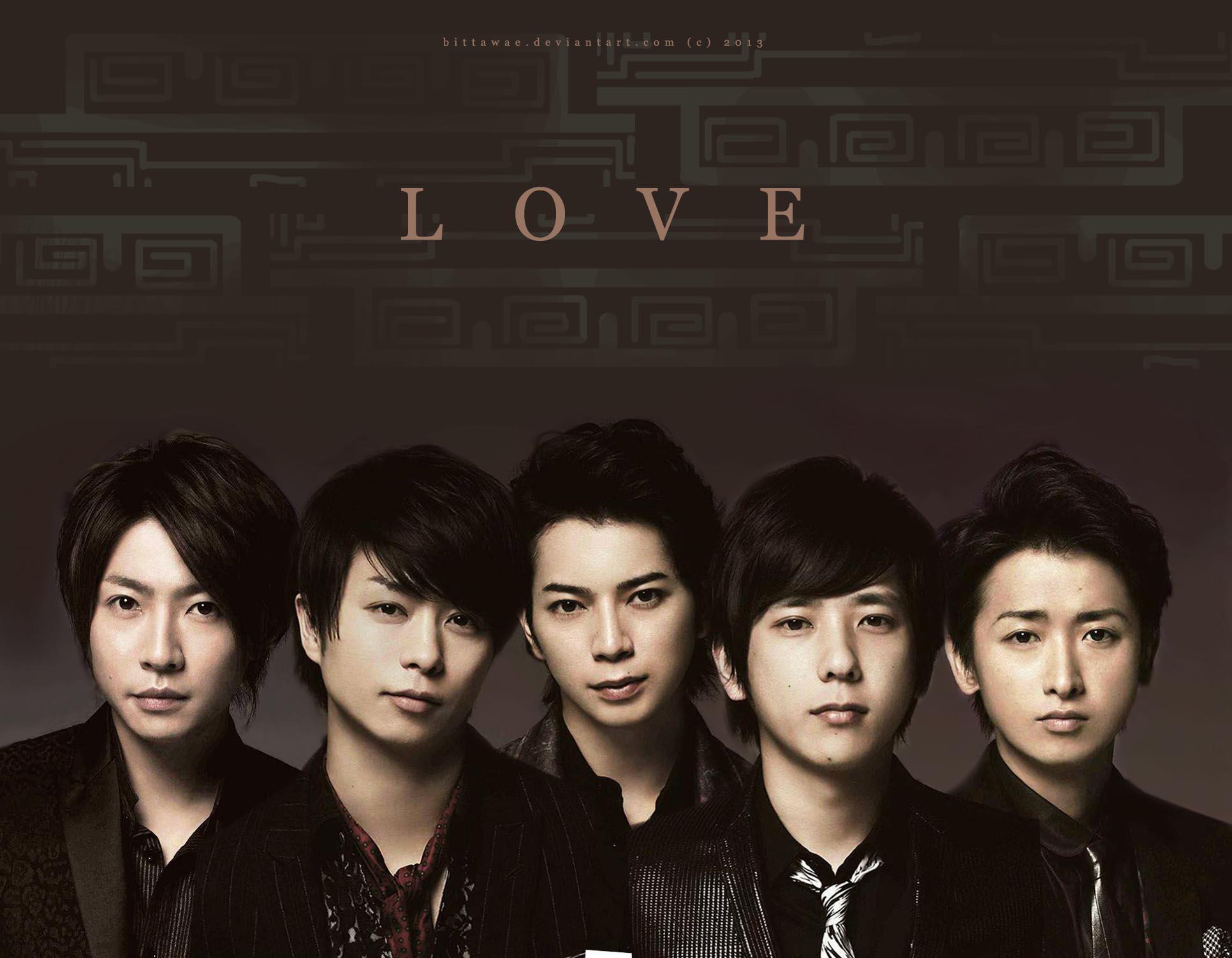 https://i1.wp.com/images6.fanpop.com/image/photos/36200000/Arashi-image-arashi-36239387-1932-1503.jpg