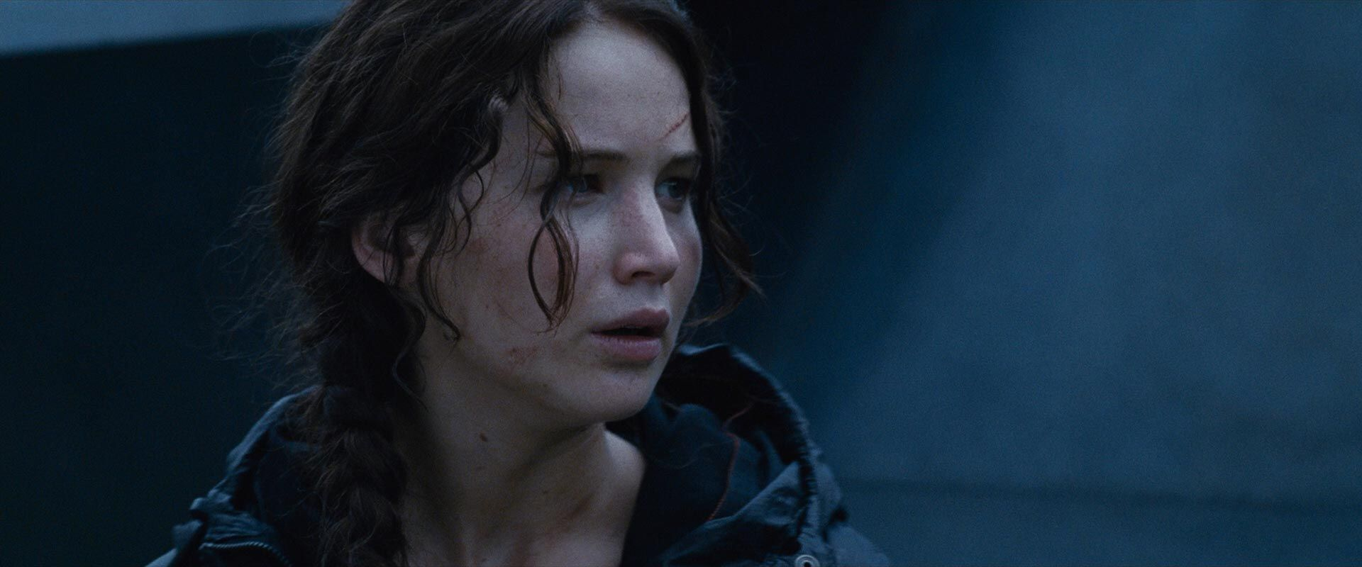 Are You Like Katniss Everdeen Quiz Movie By Genre