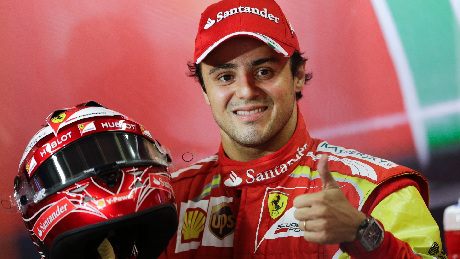 Image result for felipe massa