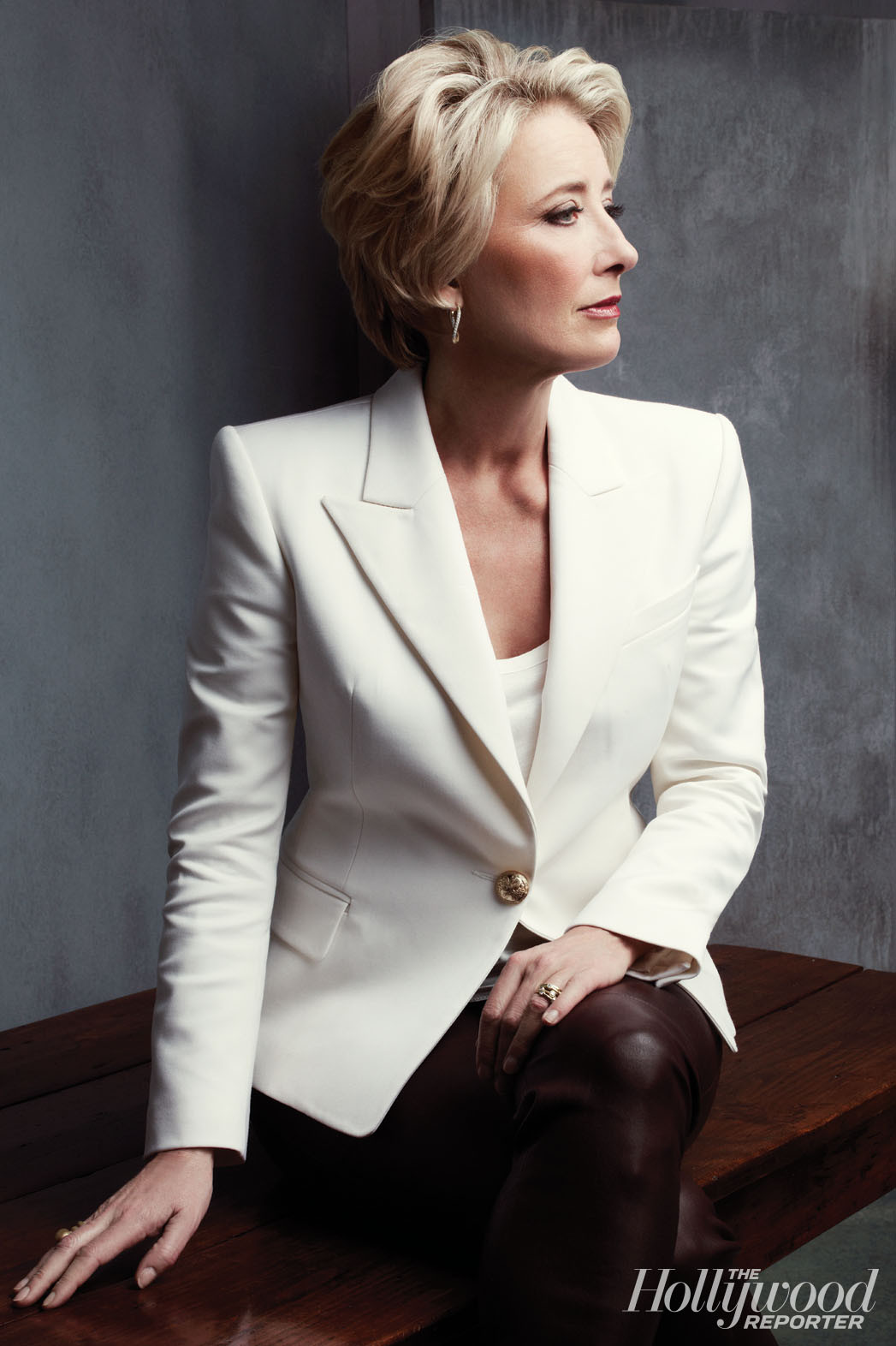Beautiful Emma Emma Thompson Photo 36658629 Fanpop