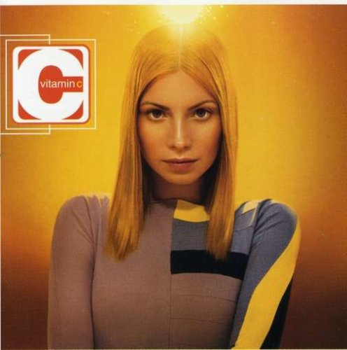 https://i1.wp.com/images6.fanpop.com/image/photos/36600000/vitamin-c-singer-image-vitamin-c-singer-36644267-496-500.jpg