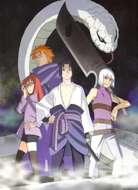 Suigetsu-Hozuki-image-suigetsu-hozuki-36737708-742-1024 Animes