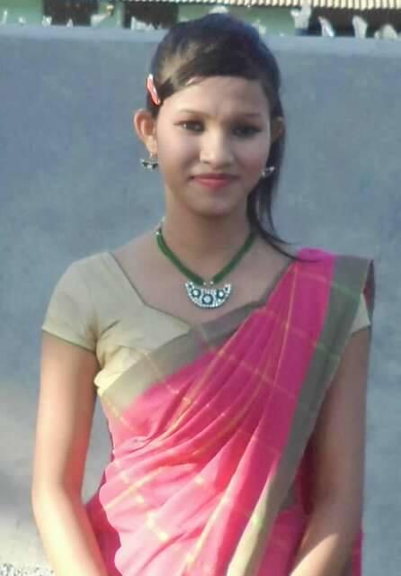 beautiful indian girl - a2a Photo (36716539) - Fanpop