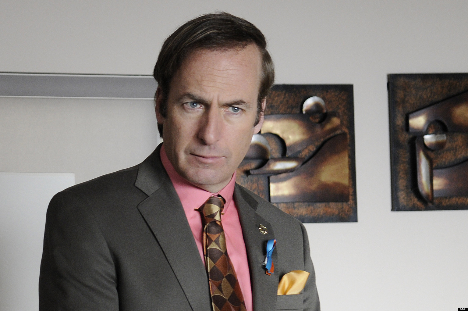 Image result for Saul goodman
