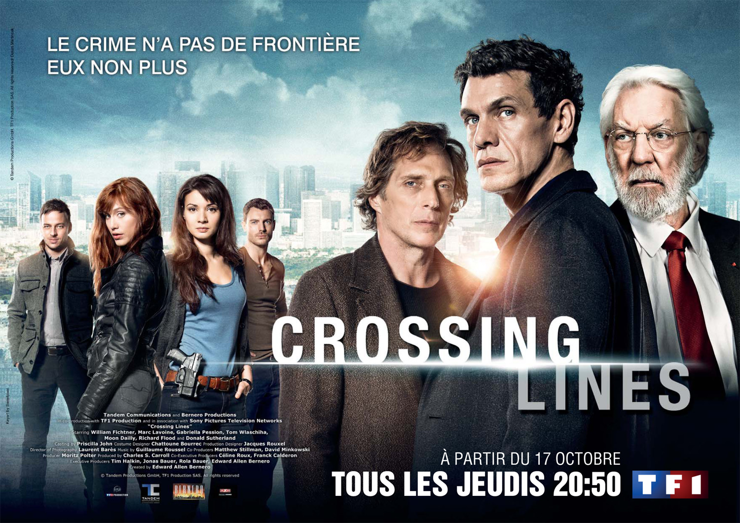 Image result for crossing lines