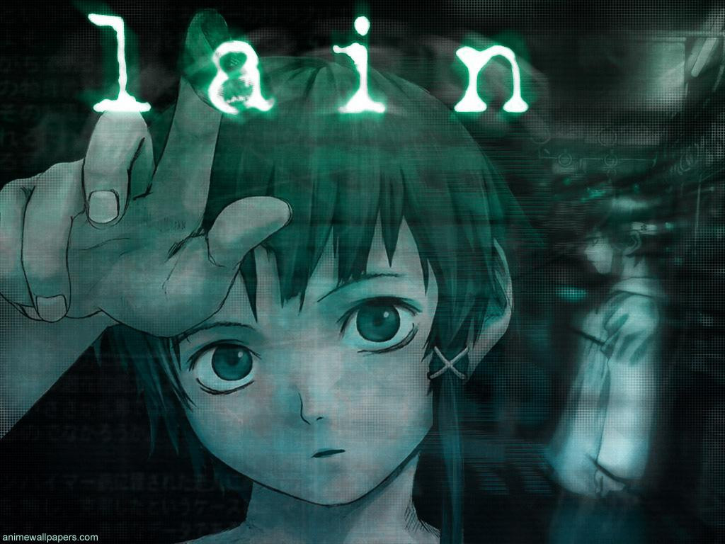 https://i1.wp.com/images6.fanpop.com/image/photos/37100000/Lain-Iwakura-Serial-Experiments-Lain-psychological-anime-manga-37187694-1024-768.jpg