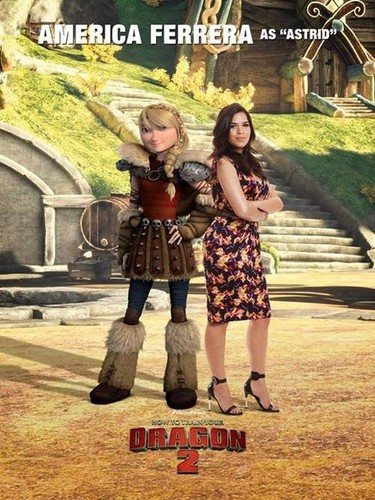 How to train your dragon 2 cast posters how to train your dragon 37449181 375 500gresize375500 how to train your dragon cast 2 best 2017 ccuart Image collections
