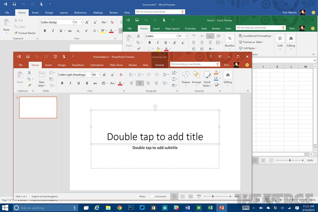 microsoft office professional plus 2016 keygen download