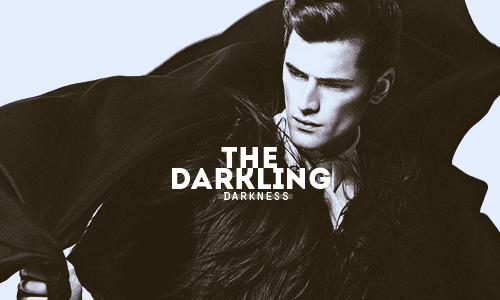Image result for the darkling grisha