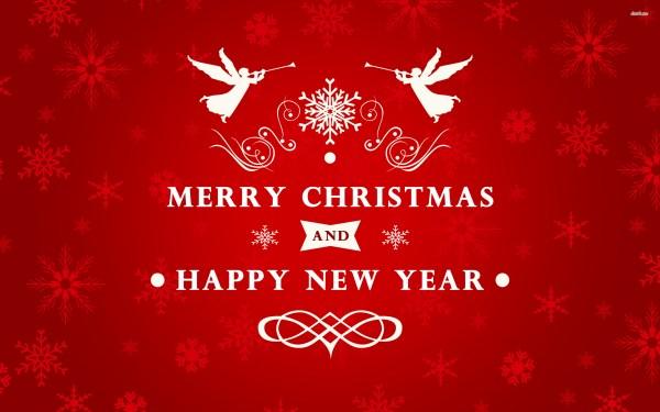 Merry Christmas Christmas Wallpaper 39054611 Fanpop