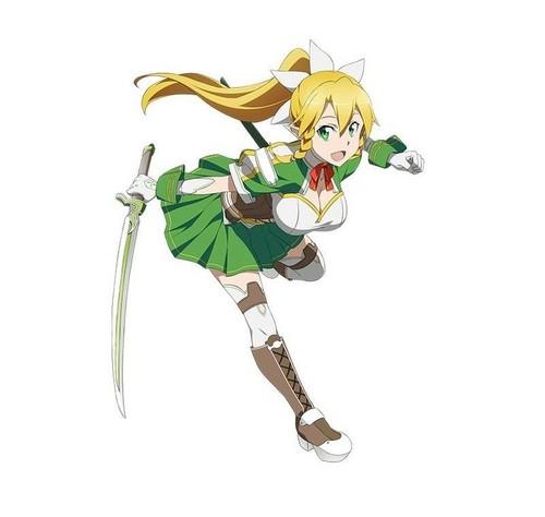 https://i1.wp.com/images6.fanpop.com/image/photos/39400000/Leafa-sword-art-online-39427839-500-474.jpg
