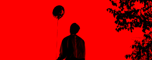 Картинки по запросу bts - Blood Sweat & Tears mv gif