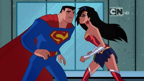 Image result for Justice League Action wonder woman