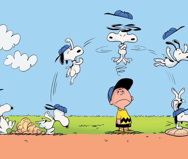 Snoopy Images Charlie Brown And Snoopy Hd Wallpaper And Background Photos