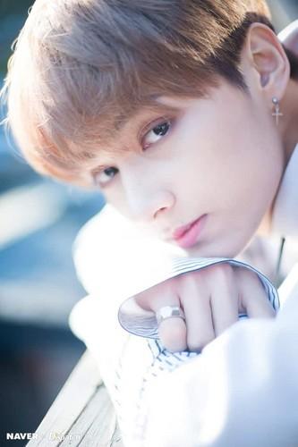 Imagini pentru seventeen jun