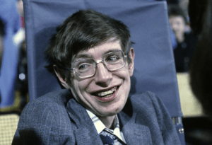 Science images Stephen Hawking HD wallpaper and background photos (41165439)