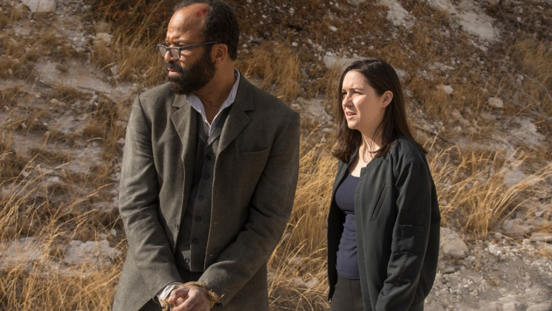 https://i1.wp.com/images6.fanpop.com/image/photos/41300000/2x04-The-Riddle-Of-The-Sphinx-Promotional-Photo-westworld-41348240-1200-675.jpg?resize=1121%2C631