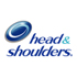 Head and Shoulder logo