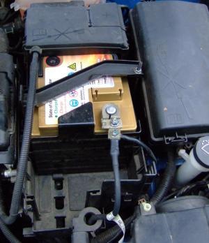 Forum Chevrolet :: Zobacz temat  Akumulator w Cruze i Orlando