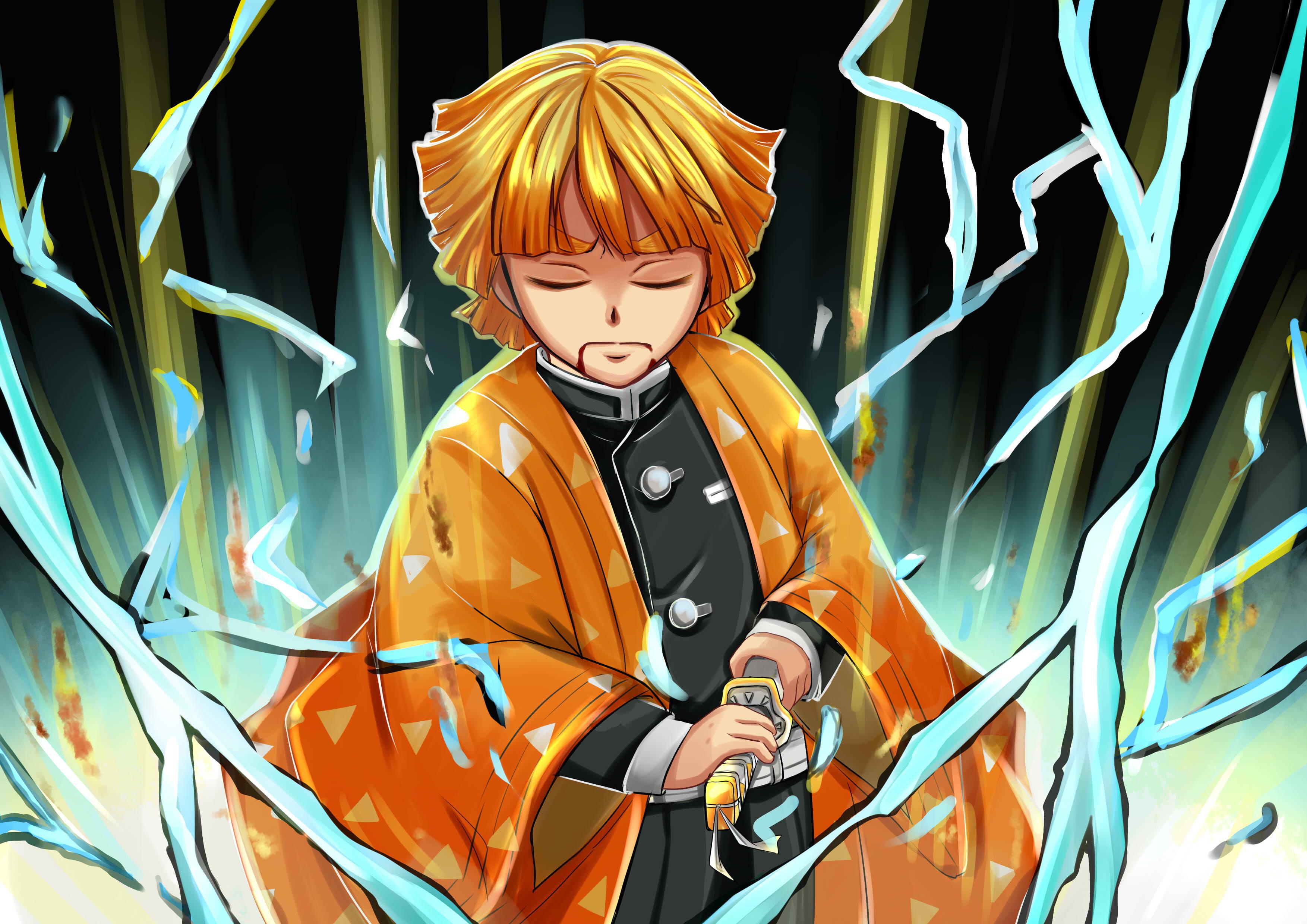 Kimetsu no yaiba hd wallpaper | background 1920x1114 anime demon slayer: Demon Slayer: Kimetsu no Yaiba HD Wallpaper | Background ...