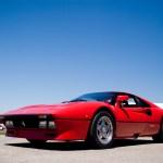 1985 Ferrari 288 Gto Hd Wallpaper Background Image 3504x2336 Id 289122 Wallpaper Abyss