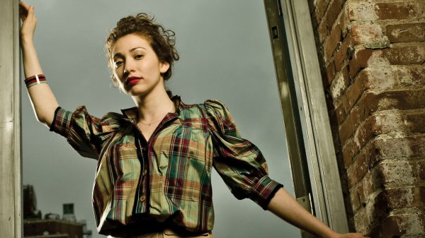 Regina Spektor HD Wallpaper | Background Image | 1920x1080 ...