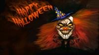 hd wallpaper of halloween