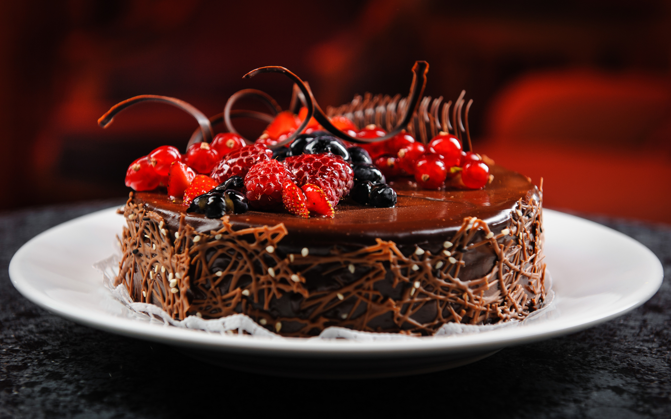 755 Cake Hd Wallpapers Background Images Wallpaper Abyss