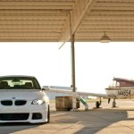 2 Bmw E60 Hd Wallpapers Background Images Wallpaper Abyss
