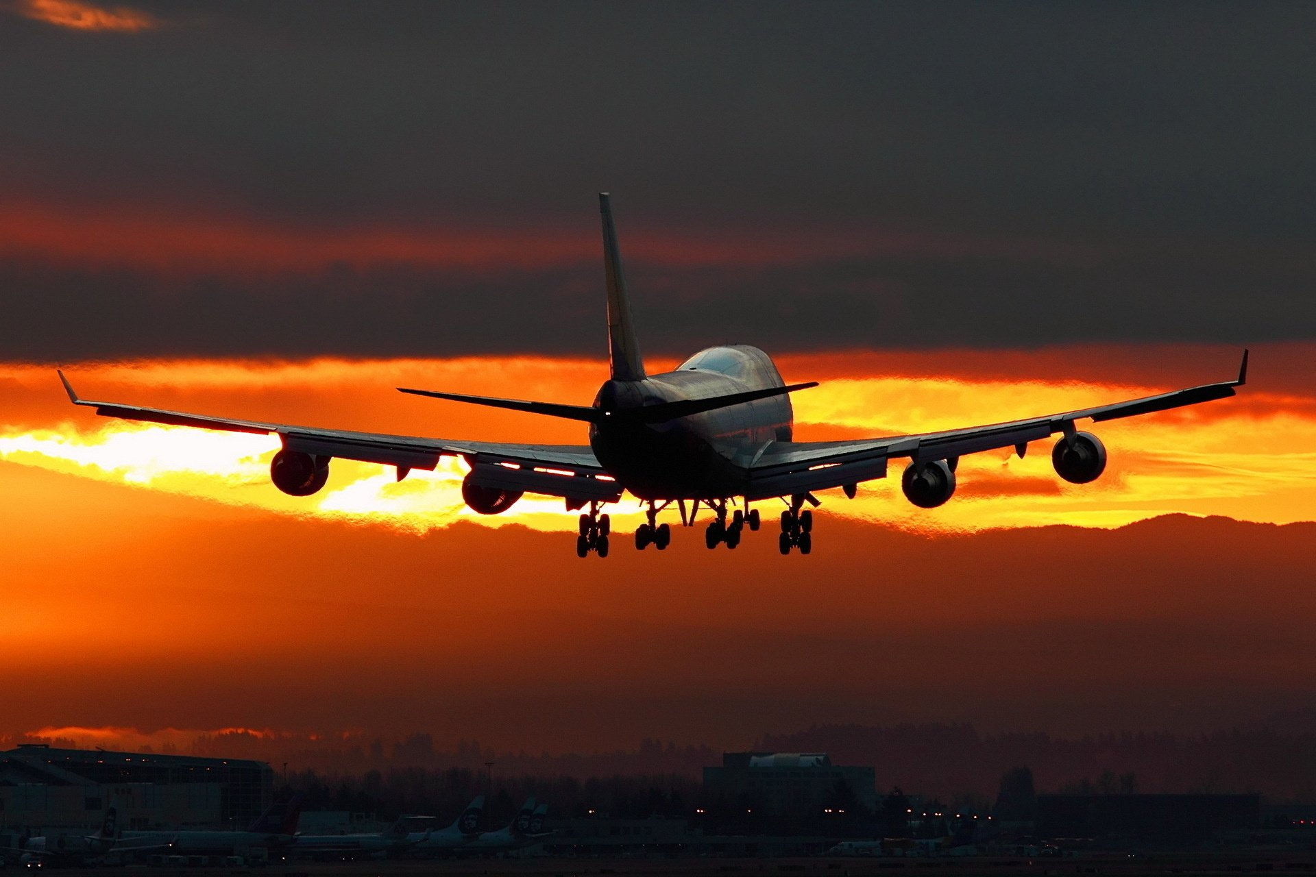 425 aircraft hd wallpapers | background images - wallpaper abyss