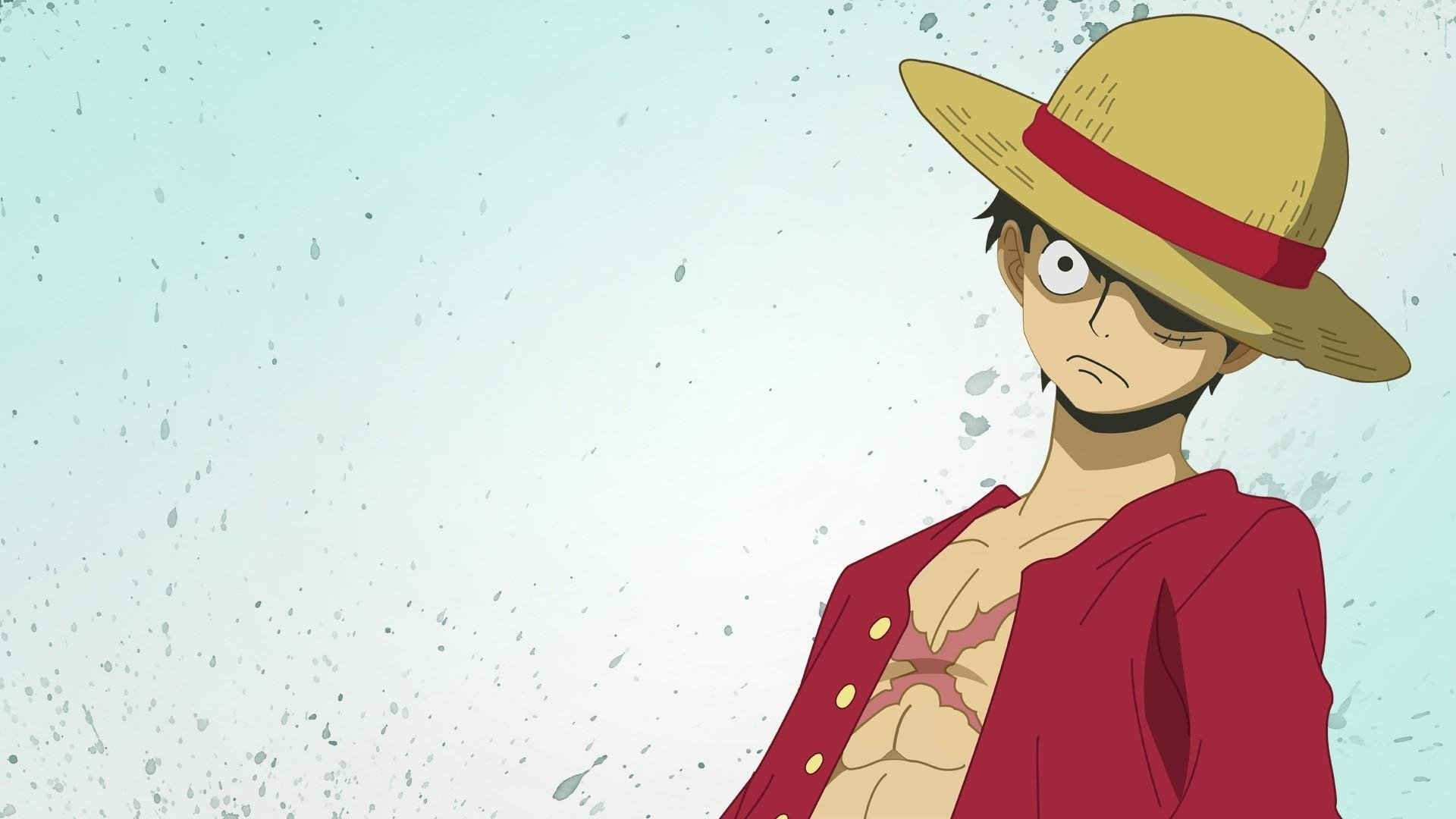 477 monkey d. luffy hd wallpapers | backgrounds - wallpaper abyss