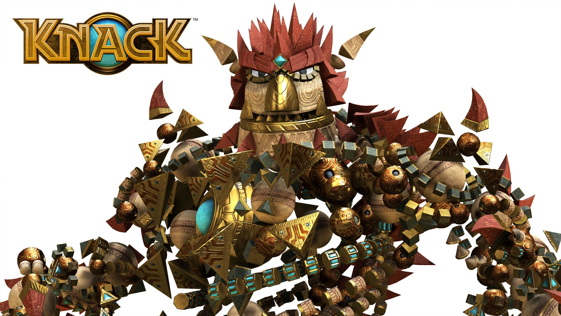 2 Knack HD Wallpapers Backgrounds Wallpaper Abyss