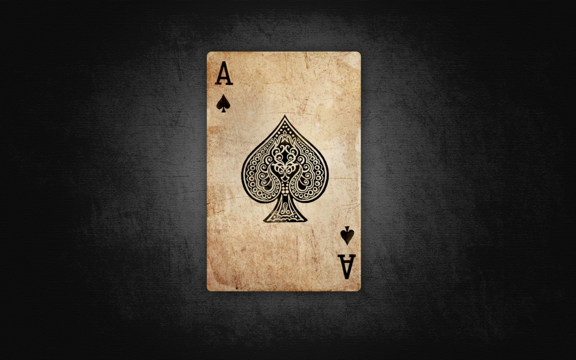 76 card hd wallpapers | backgrounds - wallpaper abyss