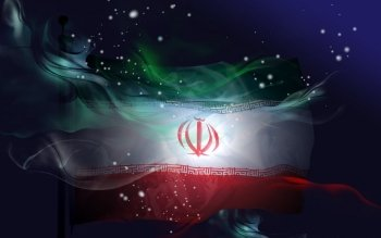 1 Flag Of Iran HD Wallpapers | Backgrounds - Wallpaper Abyss