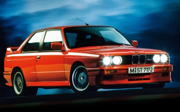 E30 M3 Wallpapers Shareimages Co