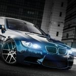 207 Bmw M3 Hd Wallpapers Background Images Wallpaper Abyss