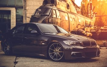1219 BMW HD Wallpapers   Background Images   Wallpaper Abyss HD Wallpaper   Background Image ID 548306  3840x2160 Vehicles BMW