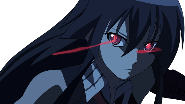 Akame HD Wallpaper | Background Image | 1920x1080 | ID ...
