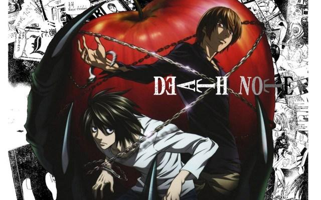 Death note - Le film étoffe son casting