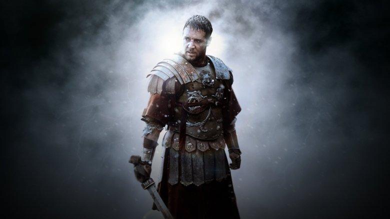 Image result for Gladiator wallpaper