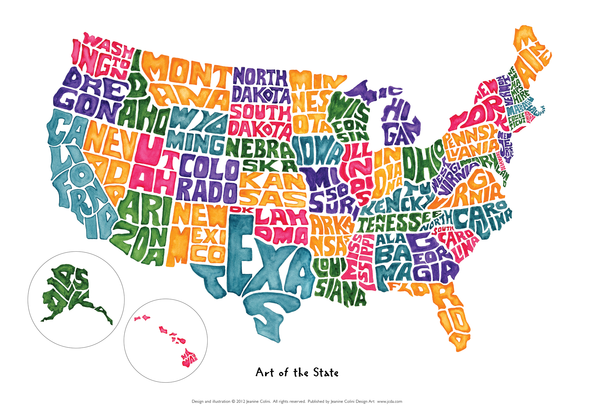 Maps, ranging from simple outline maps to more. 10 Map Of The Usa Hd Wallpapers Background Images