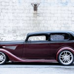 1934 Chevrolet Sedan 4k Ultra Papel De Parede Hd Plano De Fundo 4288x2848 Id 740416 Wallpaper Abyss