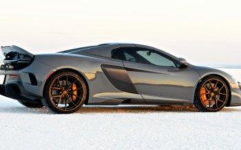 16 McLaren F1 HD Wallpapers Background Images