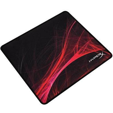 Mousepad Gamer HyperX Fury S Speed Edition - Tamanho Pequeno - HX-MPFS-S-SM