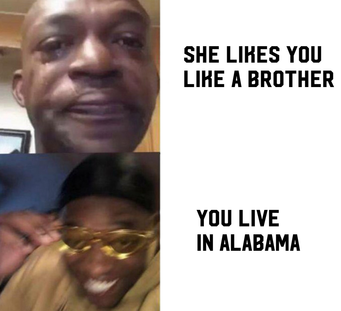 If you enjoyed the content please drop a like and subscribe! The Best Sweet Home Alabama Memes Memedroid