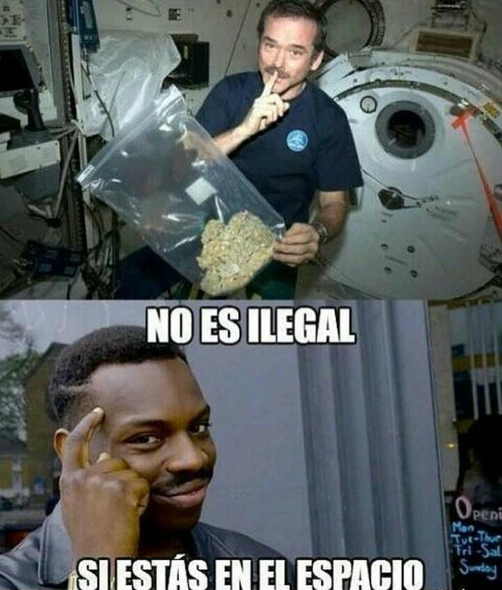 Top Memes De Droga En Espaol Memedroid